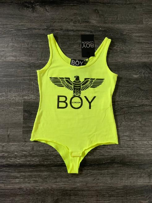 BODY BOY LONDON